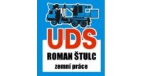 Roman Štulc