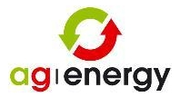 AG Energy.cz - Anylopex plus s.r.o.