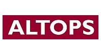 ALTOPS s.r.o.
