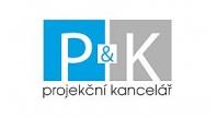 P&K projekční kancelář