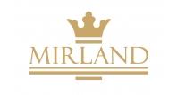 MIRLAND s.r.o.