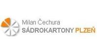 Milan Čechura - Sádrokartony Plzeň