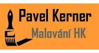 Pavel Kerner - Malování HK