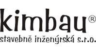 kimbau, stavebně-inženýrská, s.r.o.