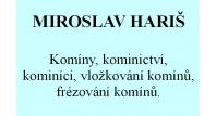 Miroslav Hariš