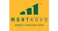 MONT-KOVO spol.s.r.o.