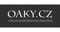 OAKY.cz