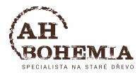 AH - BOHEMIA s.r.o.
