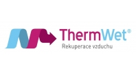 ThermWet s.r.o.