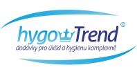 HYGOTREND, s.r.o.