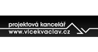 Ing.Václav Vlček - Projektová a znalecká kancelář