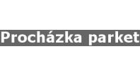 Jiří Procházka - renovace a pokládka parketových podlah