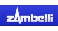 Zambelli - technik, spol. s r. o.