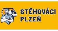 STĚHOVÁNÍ Plzeň Čepický