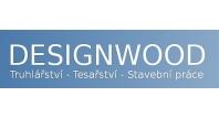 DESIGN WOOD s.r.o.