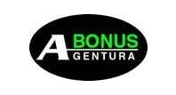 Agentura BONUS