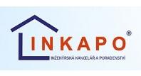 Energetický specialista | INKAPO