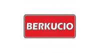 BERKUCIO s.r.o.