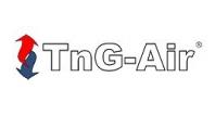 TnG-Air.CZ s.r.o.