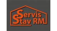 ServisStav RM s.r.o.