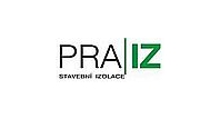 PRAIZ - stavební izolace, spol. s r.o.