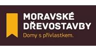 Moravské dřevostavby s.r.o.