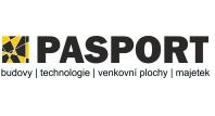 PASPORT Ing. Ondřej Kaňa