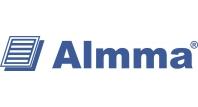 Almma, s.r.o.