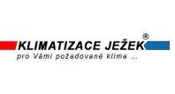 JEŽEK KLIMATIZACE s.r.o.