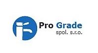 ProGrade s.r.o.