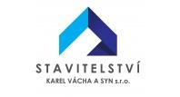 STAVITELSTVÍ KAREL VÁCHA A SYN s.r.o.