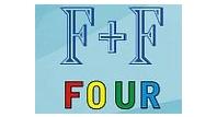 F+F Four