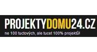 ProjektyDomu24.cz