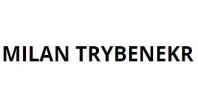 Milan Trybenekr