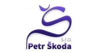 Malířství a natěračství Petr Škoda