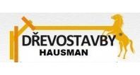 Dřevostavby Hausman