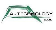A-TECHNOLOGY s.r.o.