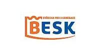 BESK  s. r. o