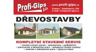 Profi - Gips, s.r.o.