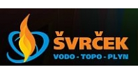 Švrček VODO-TOPO-PLYN