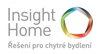 Insight Home, a.s.