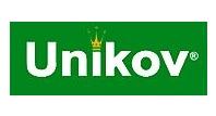 UNIKOV Steel spol. s r.o.