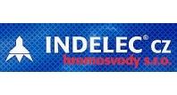 INDELEC CZ - hromosvody s.r.o.