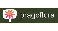 Zahradnictví Pragoflora