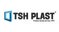 TSH plast, s.r.o.