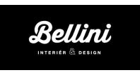 BELLINI KUCHYNĚ