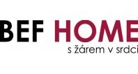 BeF Home, s.r.o.