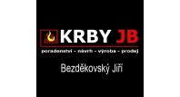 KRBY - JB