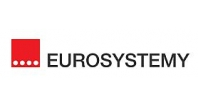 EUROSYSTEMY GROUP, s.r.o.