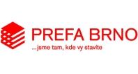 Prefa Brno a.s.